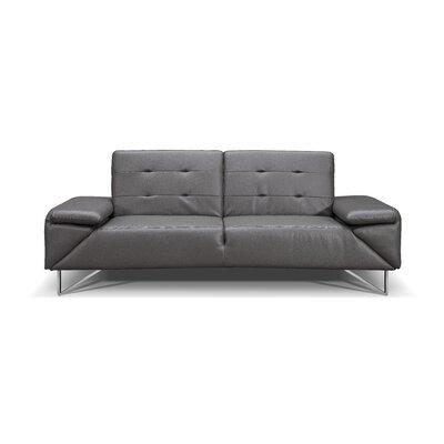 London Sleeper Sofa by Whiteline Imports