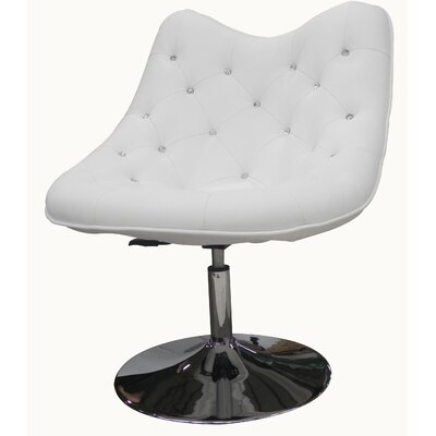Whiteline Imports Sandy Chair