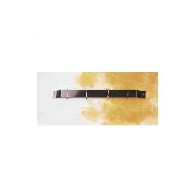 Utensil Bar Rack by Rogar