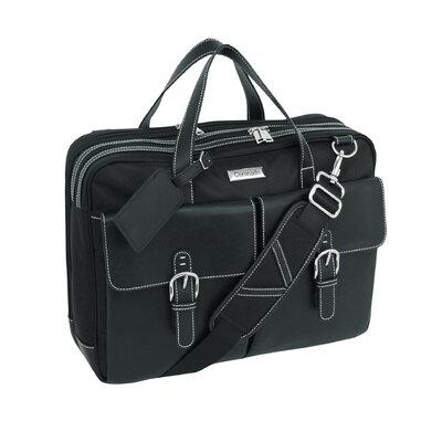 Attache Case Briefcase by Coronado Select