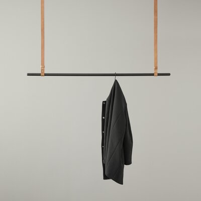 Ferm Living Coat Rack by Scantrends