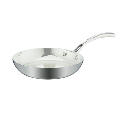 French Skillet by Cuisinart