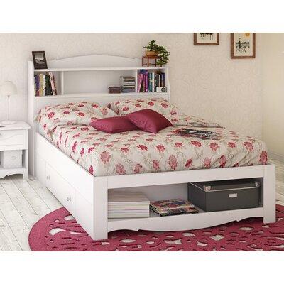 nexera bedroom furniture 1