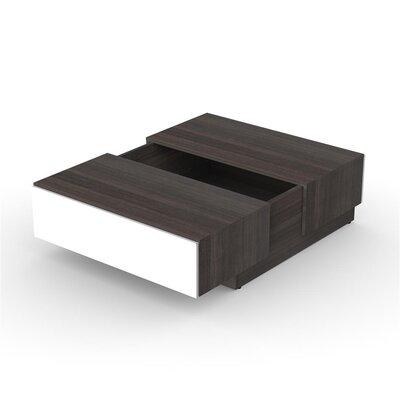 Nexera Allure Coffee Table