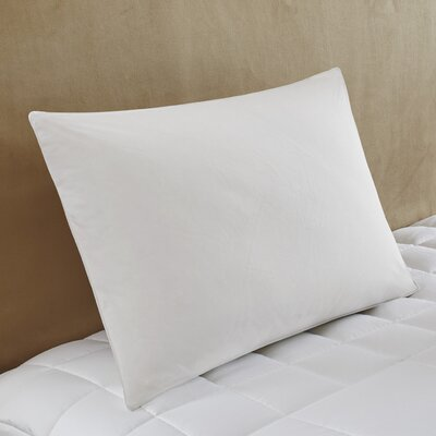 Supreme Down Blend Pillow by True North by Sleep Philosophy