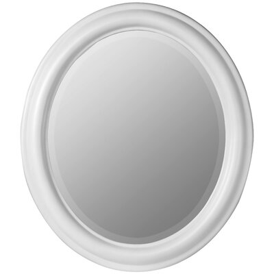 Addison Wall Mirror by Cooper Classics