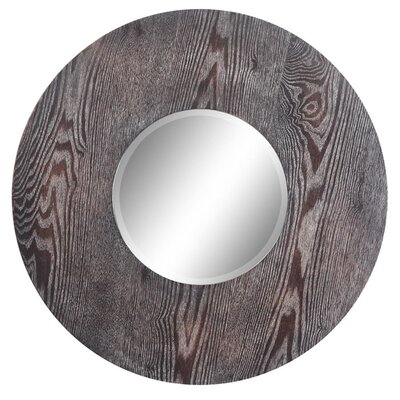 Hinkley Wall Mirrors by Cooper Classics
