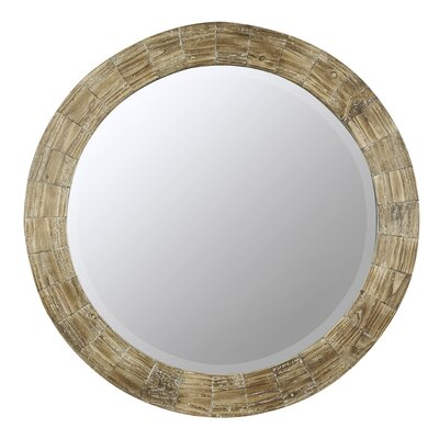Kettler Mirror by Cooper Classics