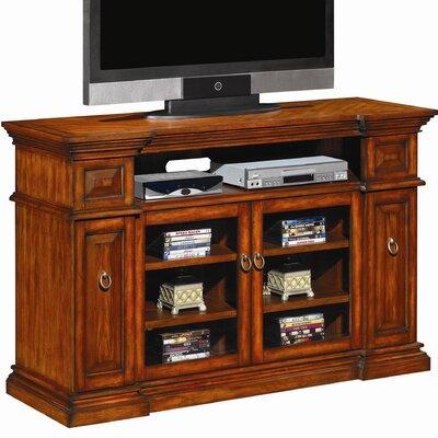 Waverly TV Stand by Tresanti