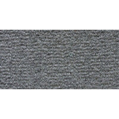 DORSETT Value Series Smoke Marine Rug