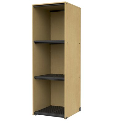 Band-Stor Storage Cabinet by Marco Group