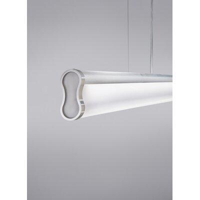 Unison Pendant by Tech Lighting