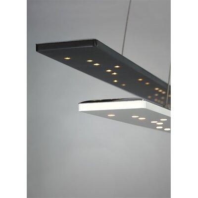 Parallax 30 Light Pendant Product Photo