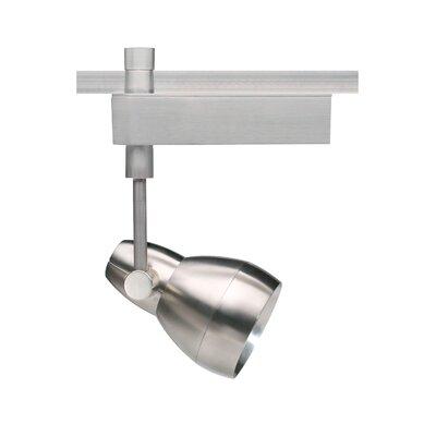 Om 1-Circuit 1 Light Ceramic Metal Halide PAR30 39W Track Light Head Product Photo