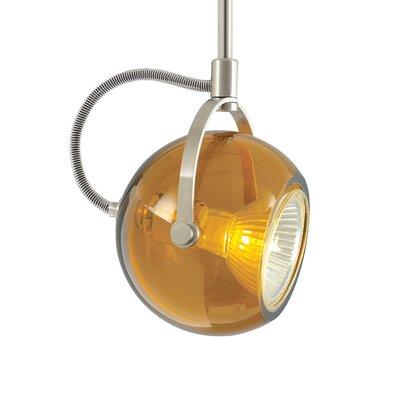 Pod Head Monopoint Track Light Product Photo