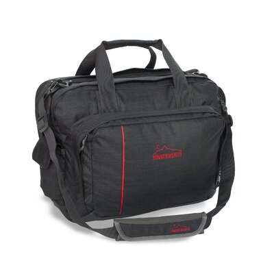 Network Shoulder Bag by Mountainsmith