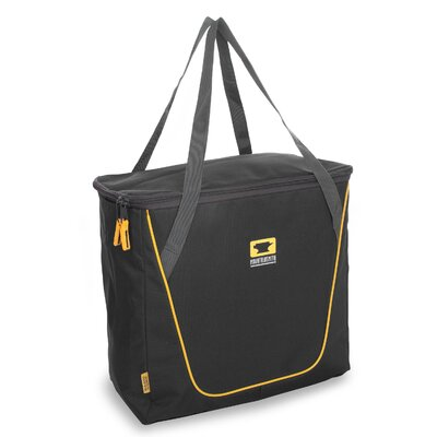Basic Cube Tote by Mountainsmith