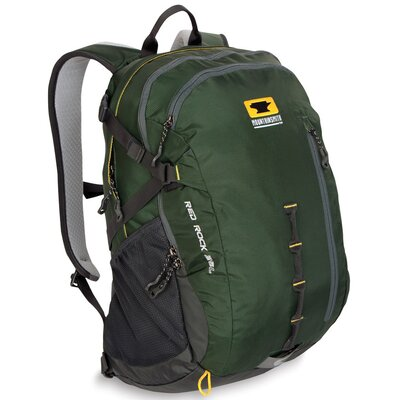 Red Rock Backpack by Mountainsmith