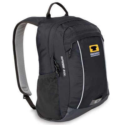 Wazee Backpack by Mountainsmith