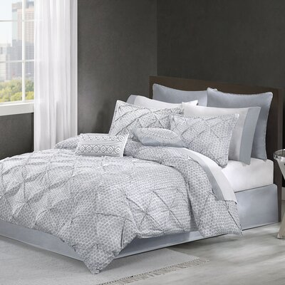 Dot Kat Bedding Collection by echo design