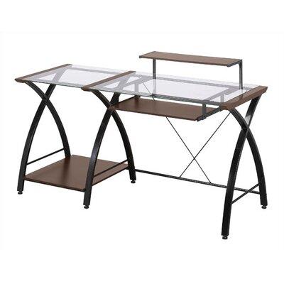 Z-Line Designs Daphne Desk
