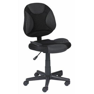 Z-Line Designs Task Chair