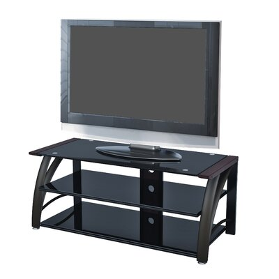 Truro TV Stand by Z-Line Designs