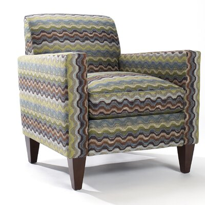 Rolly Chair by Homeware
