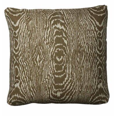 Homeware Throw Pillows