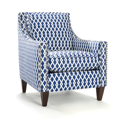 Pryce Chair by Homeware