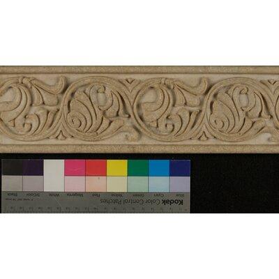 Marmi Di Napoli Deco Liner 4