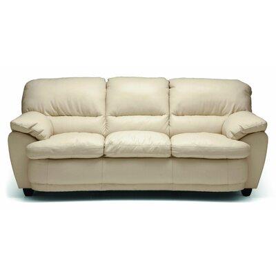 Harley Sofa by Palliser Furniture