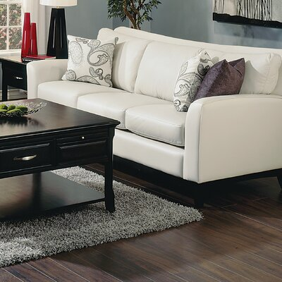 India Sofa by Palliser Furniture