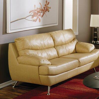Abigail Sofa by Palliser Furniture