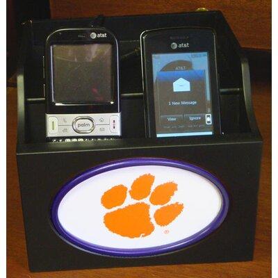 Fan Creations NCAA Charging Station