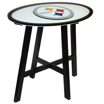 Fan Creations Nfl Pub Table Amp Reviews Wayfair