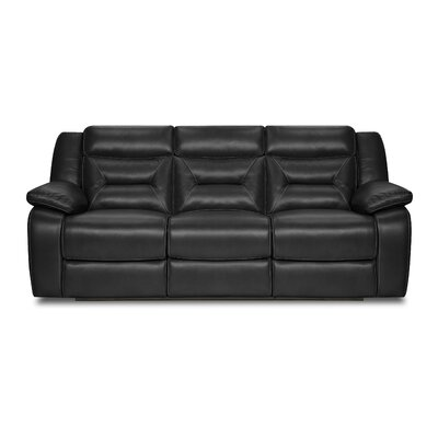 Jamestown Double Reclining Sofa by Lee Furniture