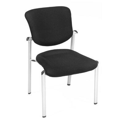 Regency Ultimate Guest Chair