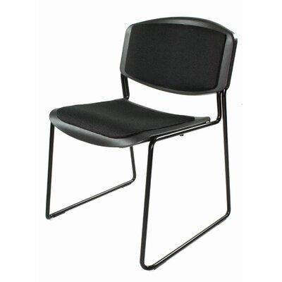 Regency Zeng Guest Chair