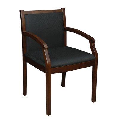 Regency Regent Guest Chair