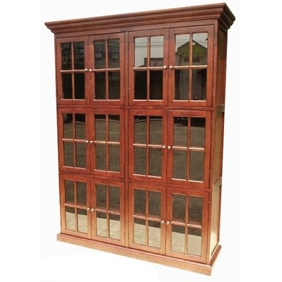 entryway cabinets and tables