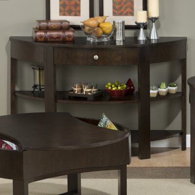 Parker Console Table by Jofran