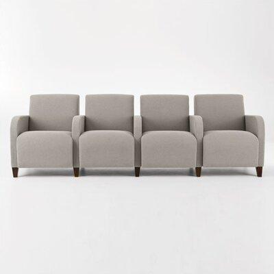 Lesro Siena Four Seats