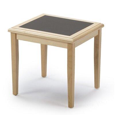 Lesro Savoy Series End Table