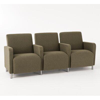 Lesro Ravenna Series 3 Seater