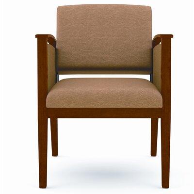 Lesro Amherst Motion Chair