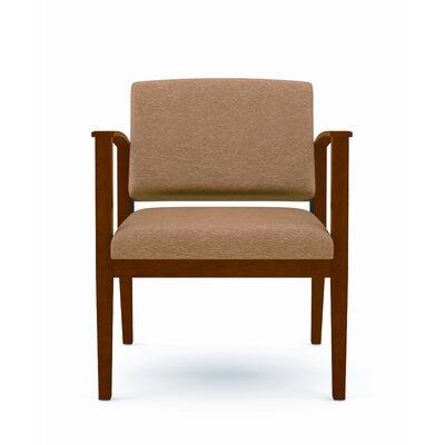 Lesro Amherst Motion Chair Steel Frame