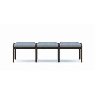 Lenox Three Seat Bench