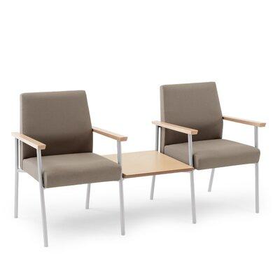 Lesro Mystic Series Chairs Set