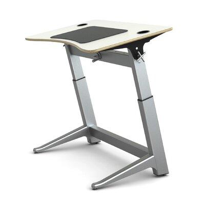 Focal Upright Furniture Locus Standing Desk